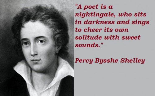 Percy-Bysshe-Shelley-Quotes-2