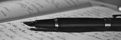 pen-paperbw