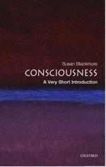 Consciousnessbookcover