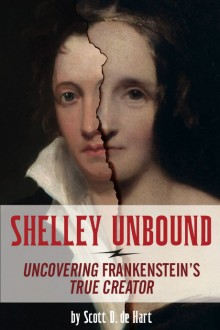 Shelley-Unbound-220x330