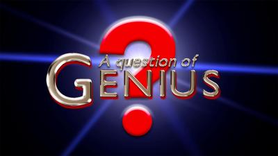 Question-of-genius-logo