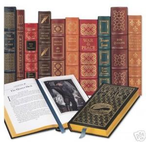 greatbooks2