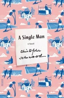 singlemancover