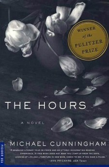 the-hours-large