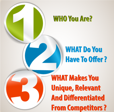 why-personal-branding