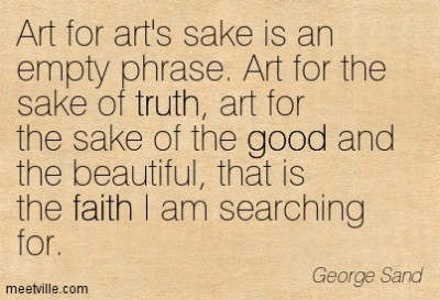 Quotation-George-Sand-faith-good-truth-Meetville-Quotes-131115
