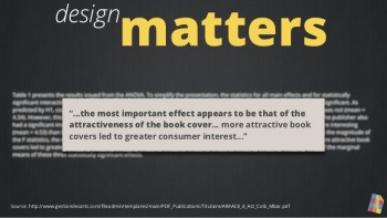does-design-matter-do-book-covers-affect-sales-9-728