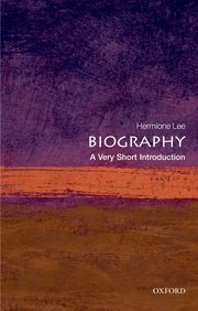 biobookcover
