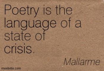 Quotation-Mallarme-crisis-language-poetry-Meetville-Quotes-83572