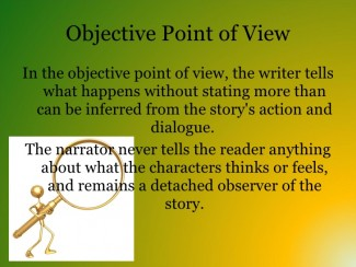 point-of-view-2-728