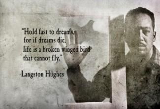quotes_langstonhughes.40124937_std