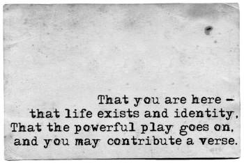 walt-whitman-quotes-5