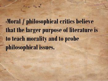moral-criticism-2-638