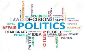 politicspic